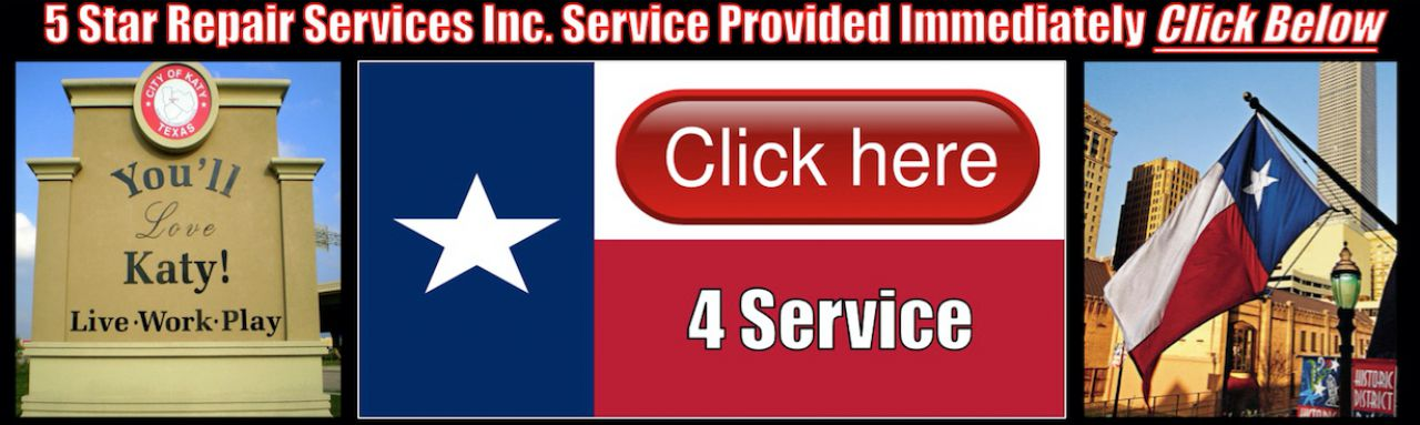 24 Hour AC Repair Houston Bellaire 77401 77402