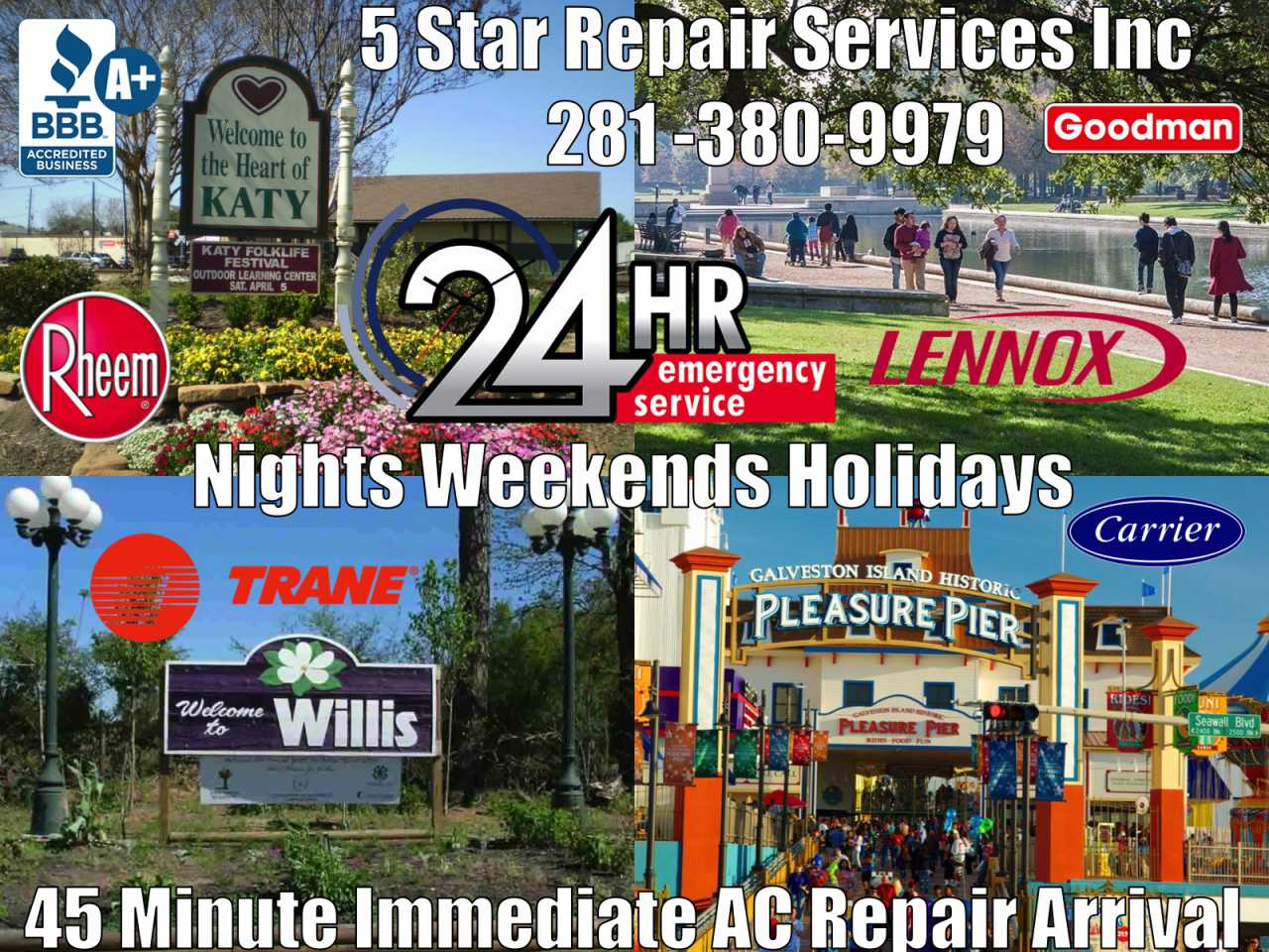 acrepair-katy-cypress-pearland-conroe-willis