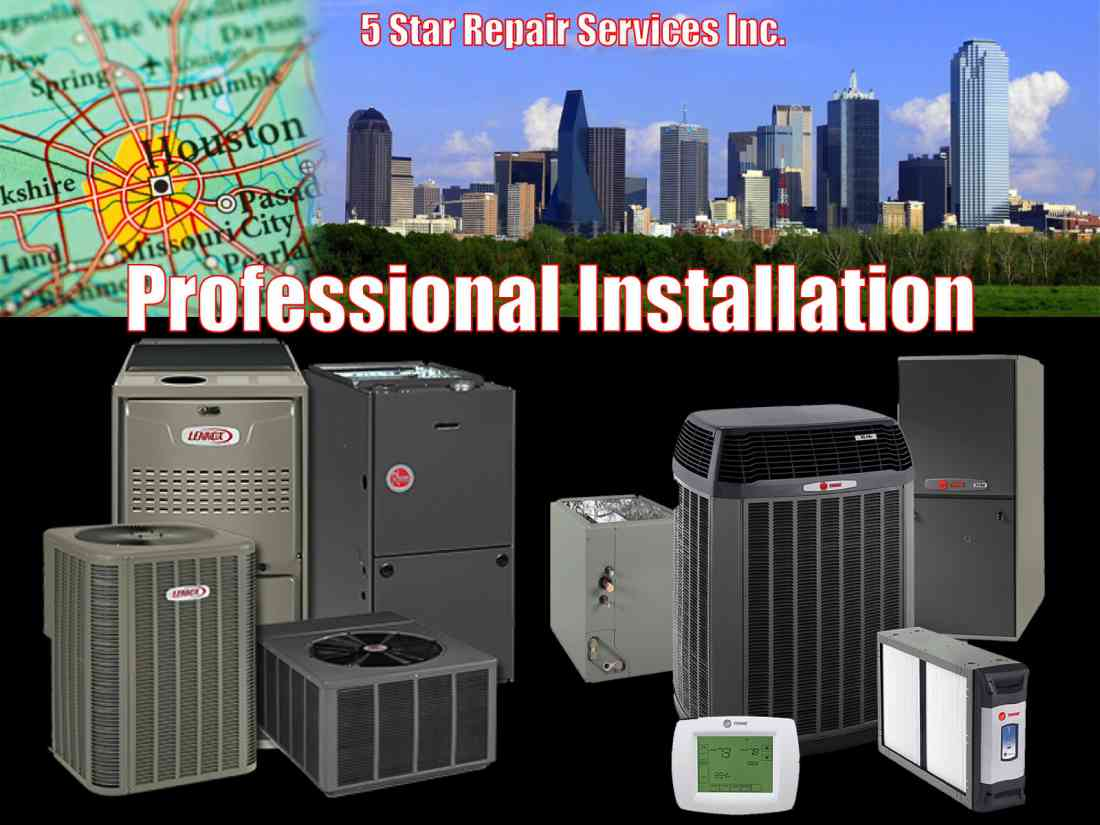 airconditioning-installation-houston
