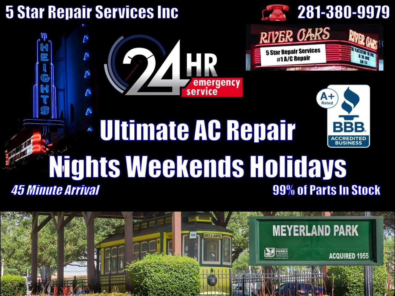 bellaire-meyerland-tx-ac-repair