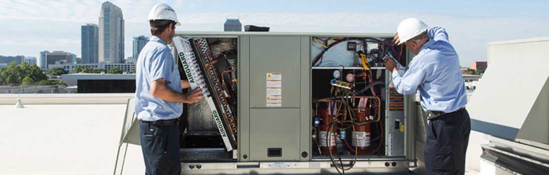 commercial-ac-repair-houston