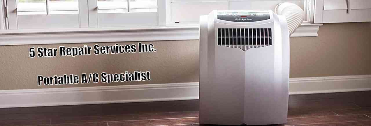 24 Hour Ac Repair Houston San Antonio Austin Beaumont Katy