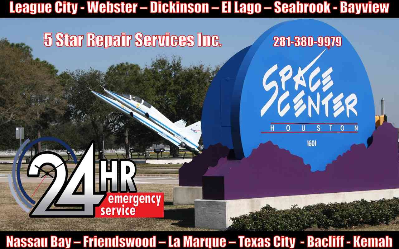 24hour-acrepair-clearlake