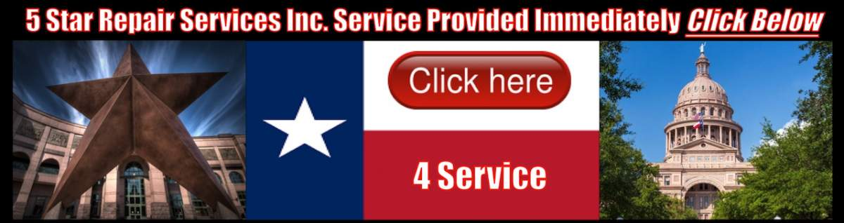 acrepair-Congress Avenue Austin 78701 78704 78745