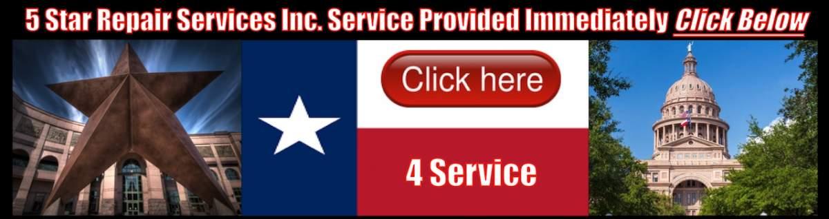 acrepair-Georgetown Austin 78626 78627 78628 78633 78665