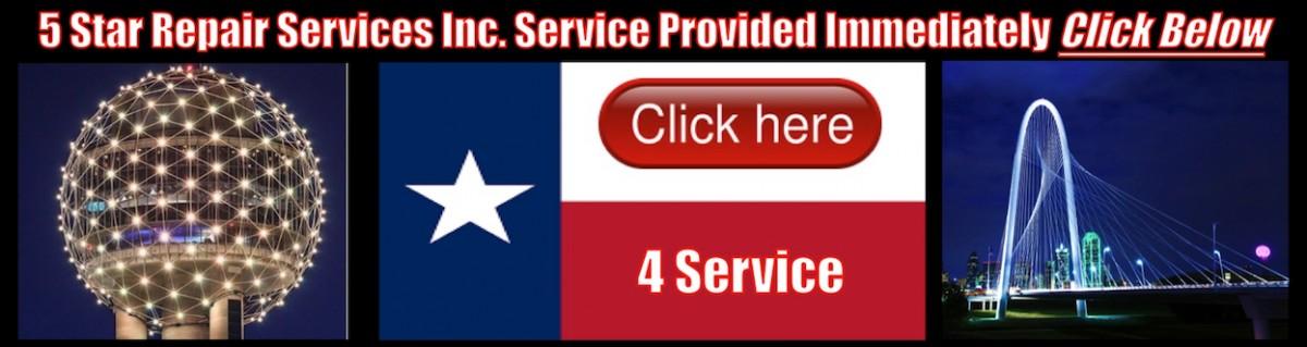 ac-repair-Forney Dallas 75126
