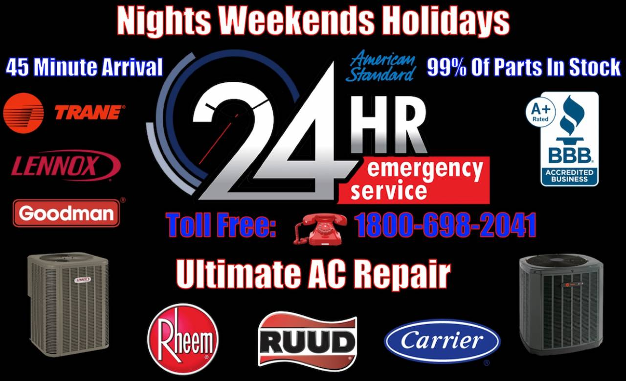 ac-repair-houston-near-me